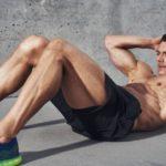 シットアップとは?腰痛対策にもなる腹筋の基本トレーニングを徹底解説